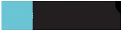 OneWorld DMG Logo